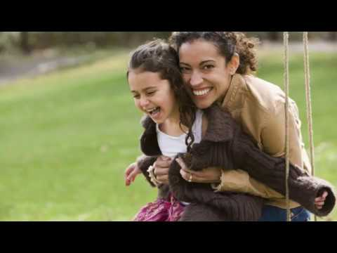 Alpha-Stim® Treats Depression and Anxiety in Children and Teens