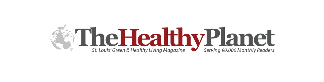 The Healthy Planet Magazine