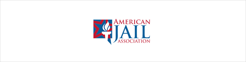 AMERICANJails