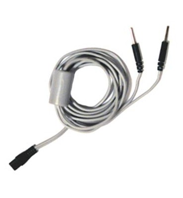 M lead wire