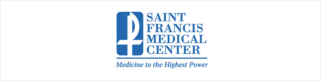 Saint Francis Medical Center: Weekly Health Page