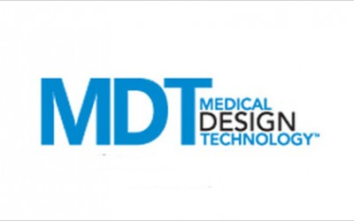 Medical Device Technology Magazine