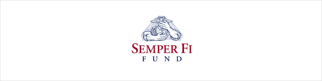 "Sergeant Daniel E., USMC (Ret): ""The Semper Fi Fund really helped me pull through"""