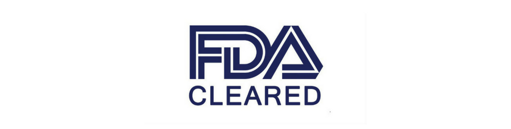 "FDA ""Cleared"" Versus ""Approved"": What's the Difference?"