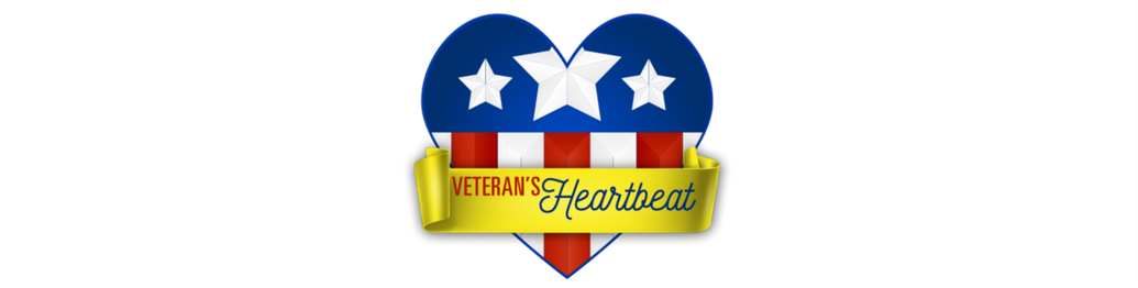 EPI Donated 10 Devices to Help Veterans in Montana: Veteran's Heartbeat Radio Show
