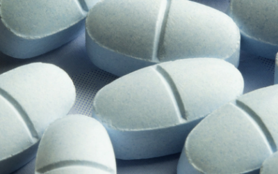 US Declares Opioid Crisis a Health Emergency – The Solution is Available Now Using Modern American Technology