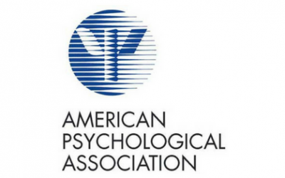 Alpha-Stim has a Chapter in New APA Book on Technology and Mental Health