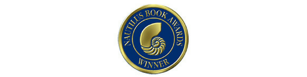 Prestigious Nautilus Award Given to Psychiatry Book with Chapter on Alpha-Stim
