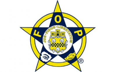 Dayton, OH Police Participate in Alpha-Stim® Research Study