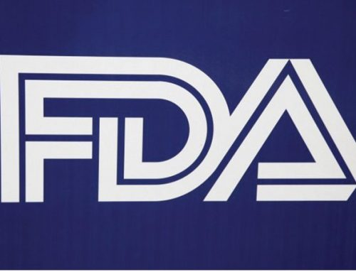 Exciting News for CES Devices: FDA Reduces Control on CES for Anxiety and Insomnia & HCPCS Insurance Billing Code Issued for CES