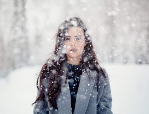 "Seasonal Affective Disorder: It's More than Just ""Winter Blues,"" But You Can Feel Better Any Time of Year With Alpha-Stim"