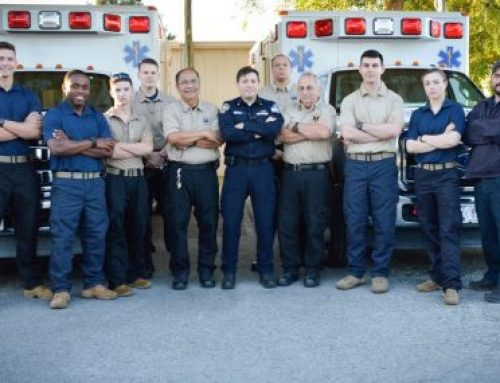 Not all Heroes Wear Capes: Special Pricing for First Responders and Front-Line Medical Workers
